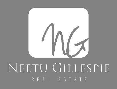 Neetu Gillespie