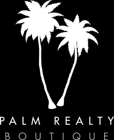 plam realty